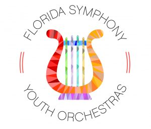 Florida Symphony Youth Orchestras