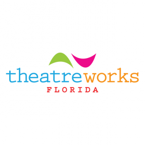 TheatreWorks Florida
