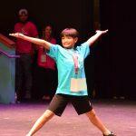 Chance 2 Dance Winter Showcase
