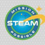 Mission STEAMpossible at OSC!