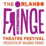 Orlando Fringe Lottery