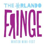 3rd annual Orlando Fringe Winter Mini-Fest