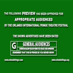Orlando Fringe Local Teaser Show