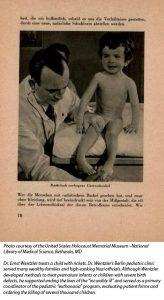 Norman Wall Education Series: Deadly Medicine