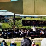 Florida Symphony Youth Orchestras Presents POPS in the Garden