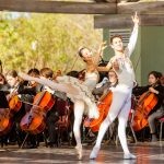 Florida Symphony Youth Orchestras Presents Sounds of the Season