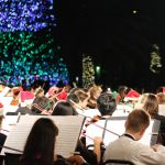 News 6 Presents The 9th Annual Holiday Concert at Lake Eola Featuring FSYO