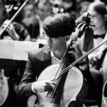Florida Symphony Youth Orchestras Chamber Orchestra at the Timucua White House