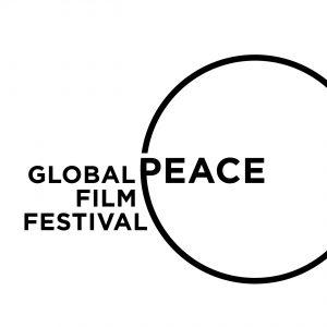2018 Global Peace Film Festival