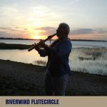 Riverwind Flute Circle