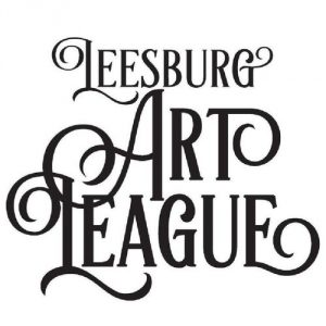 Leesburg Art League