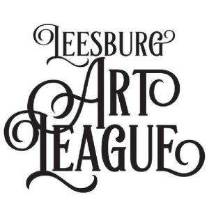 Leesburg Art League
