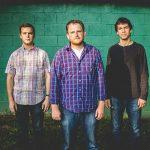 Collide Contemporary Music Series: The Kraken Quartet