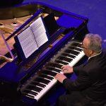 Faculty Recital: Jeremy Hunt, tenor and Steven Chicurel-Stein, piano