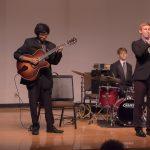 UCF Jazz Ensemble II Concert