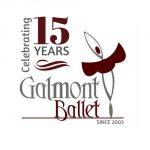 Galmont Ballet Yard Sale
