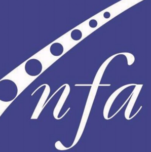 National Flute Association Convention
