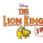 The Lion King, Jr