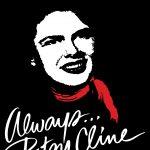 Always, Patsy Cline