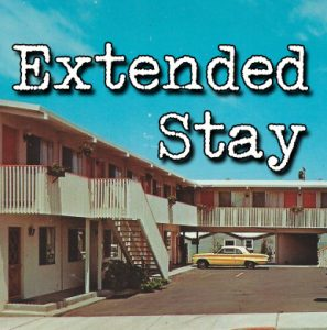 Florida Festival of New Musicals: Extended Stay