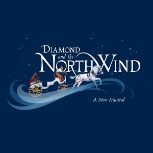 Florida Festival of New Musicals: Diamond and the ...