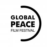 Global Peace Film Festival Student Peace Art Exhibit