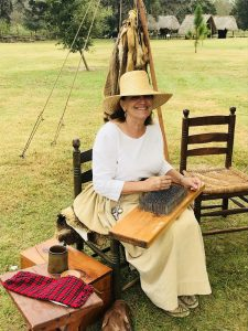 27th Annual Pioneer Day