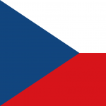Czechoslovakian Independence Day Open House