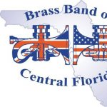 Brass Band Holiday Concert