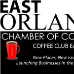 Coffee Club East