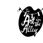 Mount Dora 2nd Friday Art in the Alley
