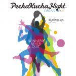 PechaKucha Night Orlando v24