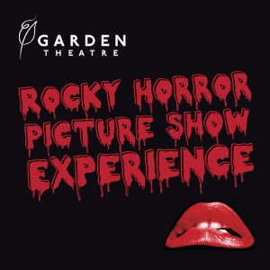 Rocky Horror Picture Show Experience