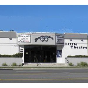 Little Theatre of New Smyrna Beach, Inc,