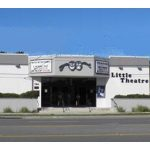 Little Theatre of New Smyrna Beach