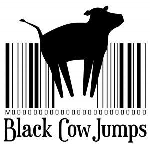 Black Cow Jumps - Orlando's Experimental Theatre Project