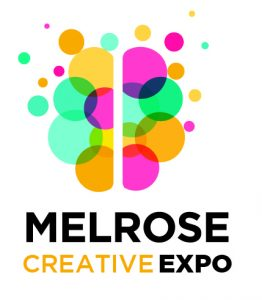 Fifth Annual Melrose Awards - Call For Submissions...