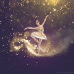 "Orlando Ballet Presents ""The Nutcracker"""