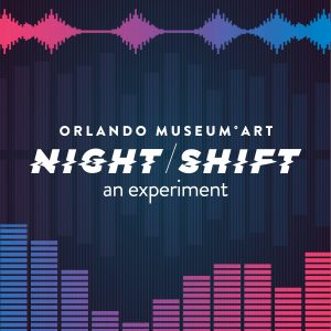 Night Shift: An Experiment