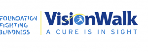 14th Annual Orlando VisionWalk
