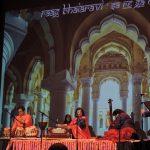 Suron Ki Bahar: A Musical Journey of Bollywood
