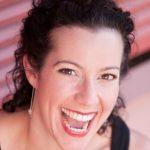 Spotlight Cabaret Series: Laura Hodos