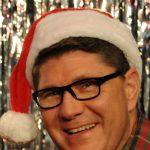 Spotlight Cabaret Series: Todd Allen Long