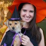 Howl O' Woof Presented by Pig Floyd's Urban Barbakoa