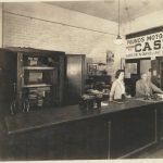 Hoyle Pounds - Agricultural Entrepreneur