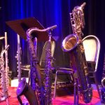 Central Florida Jazz Society Presents Scott Silbert