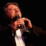 Allan Vache Quartet