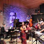 Marty Morell - M&M Latin Jazz Ensemble