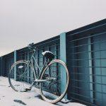 Basic Bike Repair