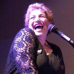 Carol Stein: The Piano Lady!